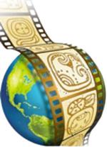Este fin de semana comienza el 2º Festival Internacional de Cine Científico y Ambiental de Doñana