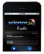 La National Science Foundation crea una radio científica por streaming