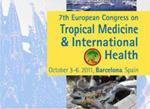 Debate Ciencia y Medios de Comunicación en el 7º Congreso de Medicina Tropical y Salud Internacional