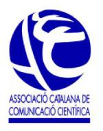 ACCC: Associació Catalana de Comunicació Científica