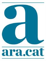 El diari ARA anuncia un suplement setmanal de ciència