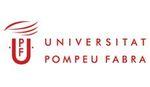 La UPF, la única universidad española entre las 200 mejores del mundo