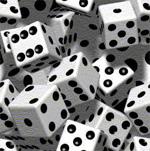 La teoría de juegos en post-its