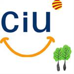 Empieza el Cambio… medioambiental, según CiU