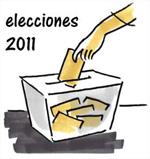 Ciencia, Salud y Medio Ambiente en los programas electorales