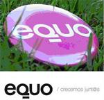 EQUO-Sostenibilidad ambiental: cierre total de las centrales nucleares antes del 2020