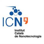 El ICN busca responsable de comunicación científica
