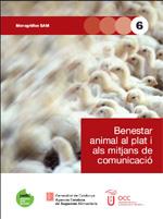 En quines condicions viuen els animals que mengem?