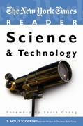 Libro: The New York Times Reader.Science and Technology