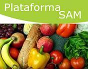 Tecnologia o tradició a la cuina? Presentació Informe SAM 2010
