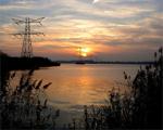 El desarrollo energético y el pacto nacional del agua dominan las medidas medioambientales del PP