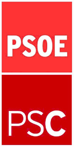 PSOE-PSC: Investigación, Desarrollo… y transferencia de competencias