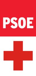PSOE: Propuestas de salud para un partido en la UVI