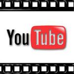 Canales científicos en YouTube