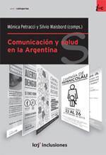Libro: Comunicación y salud en la Argentina