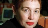 Nora Bär: «Décadas de ciencia, trabajo y diversión»