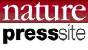 Crítica al proceso de los press releases