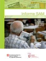 Seguretat Alimentària als Mitjans de comunicació – SAM 2010