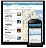 Cómo las redes sociales proporcionan información a los ladrones informatizados