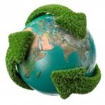Premio Periodístico sobre Reciclaje y Tratamiento de Residuos