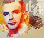 Nature celebra el centenario de Alan Turing