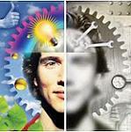 El OCC-UPF participa en KiiCS: un proyecto europeo que une ciencia y creatividad