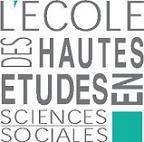 Vacantes en ciencias sociales y humanidades en la EHESS – Paris