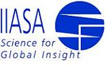 IIASA seeks science enthusiast as Communications Specialist/Press Officer
