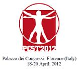 Quality, Honesty and Beauty in Science and Technology Communication – PCST 2012