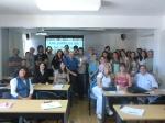 V edición del Diploma UPF en Comunicación Científica  en Argentina