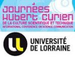 Call for PhD candidates for a free 2-day training event in JHC2012