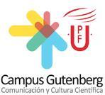 Concurso online EngageU – ¡Votad por el Campus Gutenberg!