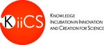 Seeking External Evaluator for KiiCS Project: deadline June 20,2012