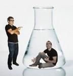 El programa de ràdio 'Pa ciència, la nostra' premiada per la Ràdio Associació de Catalunya