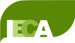 Call for papers – Conference on Communication and the Environment 2013