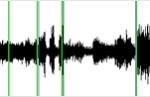 El reto Gutenberg: los sonidos de la ciencia