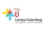Comienza la 2ª edición del Campus Gutenberg