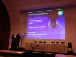 El OCC presenta en Europa el Toolkit para el Estudio del Impacto de la Comunicación Científica