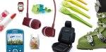 Environmental Communications Guide for Bioplastics