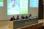 Informe SAM 2011: Seguridad alimentaria en los medios de comunicación