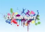 Employment and social inclusion for young people in EU