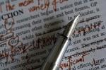 Jornada Ciència: aprendre a comunicar
