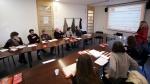 Constituido el Consorcio Local de Barcelona del proyecto europeo KiiCS