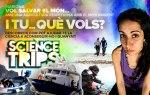La Ciència Al Teu Món, nova plataforma de divulgació científica per a joves
