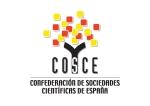 Carta de las sociedades científicas de España al Presidente del Gobierno