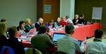 """Arranca NERRI, un nuevo proyecto europeo sobre """"neuromejora"""" e investigación responsable, en el que participa el OCC-UPF"""