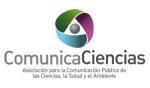 comunicaciencias