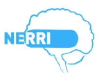 Come to discover what neuro-enhancement is!