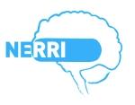 Es constitueix el Comitè Espanyol de Suport a la RRI del projecte NERRI