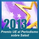 Convocado el Premio UE al Periodismo sobre salud